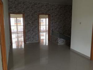 4 bedroom House for rent SIMON AKINOLU ONIRU Victoria Island Lagos