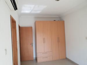 4 bedroom House for rent ROAD 14 Lekki Phase 1 Lekki Lagos