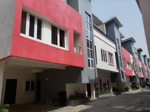 4 bedroom Flat / Apartment for rent Kunsela road Ikate Lekki Lagos