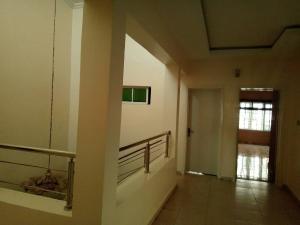 4 bedroom Terraced Duplex House for sale Lekki Garden II  Lekki Gardens estate Ajah Lagos