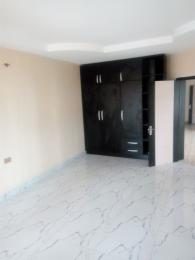 4 bedroom Semi Detached Duplex House for sale Divine Estate Amuwo Odofin Amuwo Odofin Lagos
