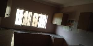 4 bedroom Flat / Apartment for sale Wuye-Abuja Wuye Abuja
