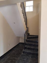 4 bedroom Detached Duplex House for rent Pearl Garden Estate  Sangotedo Ajah Lagos
