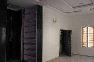 5 bedroom Detached Duplex House for sale Ginza Hills Estate, Orchid  Ikota Lekki Lagos