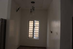 5 bedroom Detached Duplex House for sale Ginza Hills Estate, Orchid  Ikota Lekki Lagos
