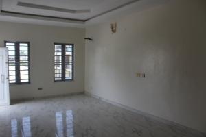 5 bedroom Detached Duplex House for sale Chevron Alternative off Chevron Drive, Lekki chevron Lekki Lagos
