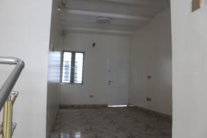 5 bedroom Detached Duplex House for sale Chevron Alternative off Chevron Drive, Lekki chevron Lekki Lagos