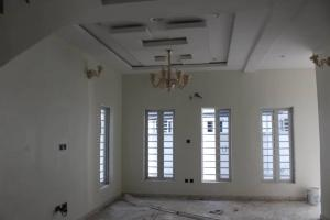 5 bedroom Detached Duplex House for sale SKC Court Estate, Orchid Ikota Lekki Lagos