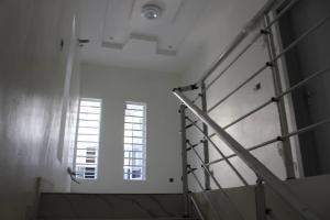 5 bedroom Detached Duplex House for sale SKC Court Estate, Orchid Ikota Lekki Lagos