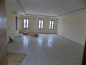 House for sale Lekki phase1 Lagos