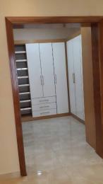 5 bedroom House for rent MEGAMOUND ESTATE Ikota Lekki Lagos