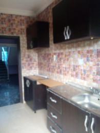 5 bedroom Flat / Apartment for rent Adewale crescent Bolade Oshodi Lagos