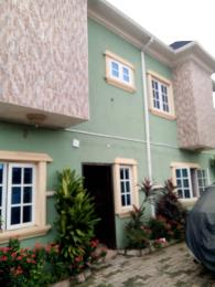 5 bedroom Flat / Apartment for rent Adewale crescent Bolade Oshodi Lagos