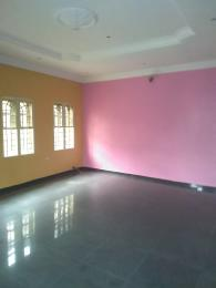 5 bedroom Terraced Duplex House for rent Medina estate  Medina Gbagada Lagos