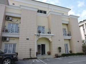 3 bedroom Blocks of Flats House for sale Right Hand Side Lekki Phase 1 Lekki Lagos
