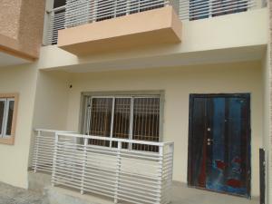 3 bedroom Flat / Apartment for sale jabi Jabi Abuja