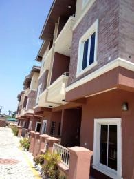 House for sale Apapa Gra Apapa Lagos - 1