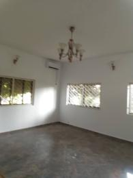 6 bedroom Detached Duplex House for rent Off Ibb Boulevard way  Maitama Abuja