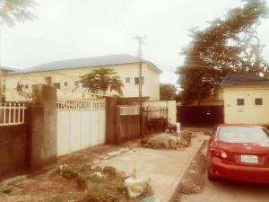 3 bedroom Terraced Duplex House for sale Calabar close Garki 1 Abuja