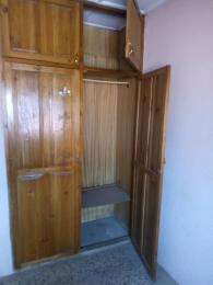 7 bedroom Detached Duplex House for sale - Ipaja Lagos