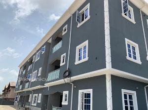 2 bedroom Shared Apartment Flat / Apartment for sale Ajah Ajah Lagos