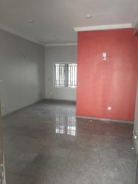 2 bedroom Flat / Apartment for rent Panama Estate Trans Amadi Port Harcourt Rivers