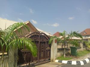 2 bedroom Semi Detached Bungalow House for rent Lafayette Estate near Sunnyvale Junction  Lokogoma Abuja