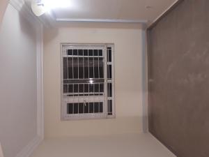 2 bedroom Flat / Apartment for rent Off Olusegun Obasanjo way  Wuye Abuja