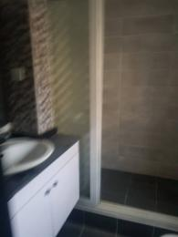 4 bedroom Detached Duplex House for sale National Assembly Quarters Apo  Apo Abuja