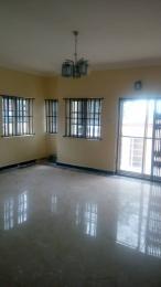 3 bedroom Flat / Apartment for rent Off Muhammed Buhari Way  Garki 1 Abuja