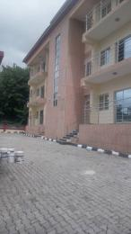 3 bedroom Flat / Apartment for rent Off Muhammed Buhari Way  Garki 1 Abuja