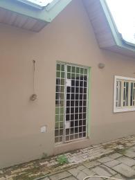 1 bedroom mini flat  Mini flat Flat / Apartment for rent Zone D National Assembly Quarters  Apo Abuja