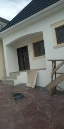 2 bedroom Semi Detached Bungalow House for rent Mab global estate by galadima flyover  Gwarinpa Abuja