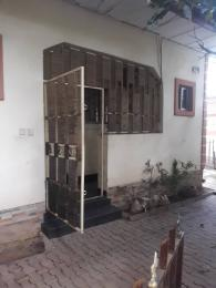 1 bedroom mini flat  Mini flat Flat / Apartment for rent Off Aminu Kano Crescent  Wuse 2 Abuja
