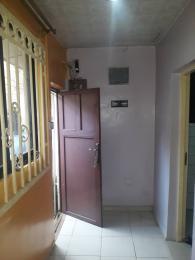 1 bedroom mini flat  Studio Apartment Flat / Apartment for rent Off Aminu Kano Crescent  Wuse 2 Abuja