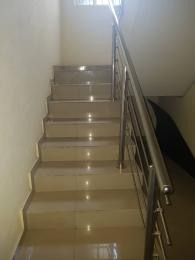 5 bedroom Office Space Commercial Property for rent Off Yakubu Gowon way  Asokoro Abuja