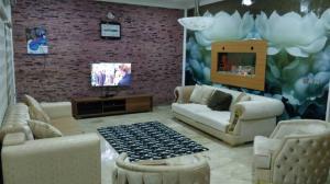 4 bedroom House for sale katampe Main Katampe Main Abuja