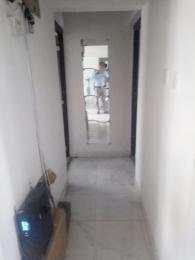 2 bedroom Terraced Bungalow House for sale Street X Abraham adesanya estate Ajah Lagos