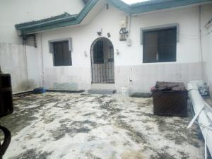 2 bedroom Terraced Bungalow House for sale Street X Abraham adesanya estate Ajah Lagos