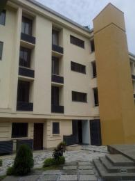 2 bedroom Flat / Apartment for rent IKOYI Ikoyi S.W Ikoyi Lagos