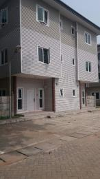 4 bedroom Flat / Apartment for rent Aggrey road Sabo Yaba Lagos