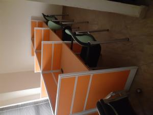 Commercial Property for rent Maruwa Busstop  Lekki Phase 1 Lekki Lagos
