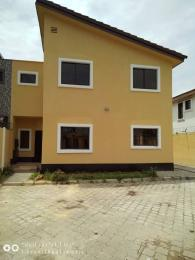 4 bedroom Semi Detached Duplex House for rent VGC  VGC Lekki Lagos