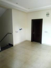 4 bedroom Terraced Duplex House for rent Osborne Foreshore Estate Ikoyi Lagos