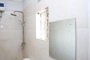 2 bedroom Flat / Apartment for rent Thera Annex Estate, Very Close to Blenco  Ajah Lagos