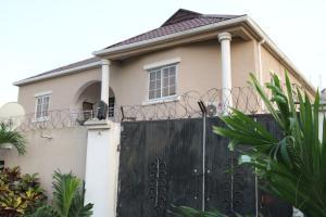 2 bedroom Flat / Apartment for rent Thera Annex Estate, Very Close to Blenco  Ajah Lagos - 2