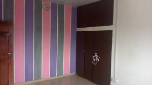2 bedroom Flat / Apartment for rent Off Oluwakemi street, Medina Gbagada Medina Gbagada Lagos