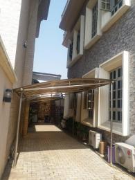 6 bedroom Massionette House for sale Maitama-Abuja. Maitama Abuja