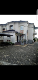 4 bedroom Detached Duplex House for rent Harmony naf base state  Obio-Akpor Rivers