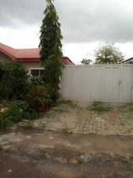 3 bedroom Detached Bungalow House for sale Sunnyvale Estate Dakwo Abuja